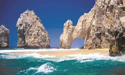 Éstos son los estados mexicanos más seguros para los turistas