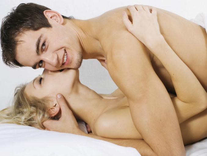 Las mejores camas para mejorar tu vida íntima