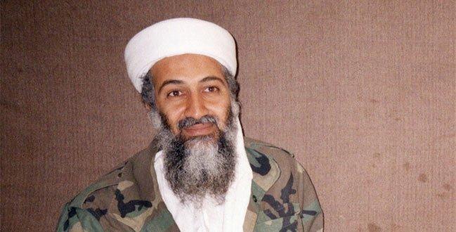 Por qué Estados Unidos esconde archivos sobre la muerte de Bin Laden