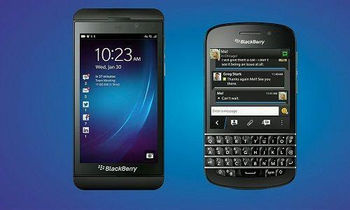 Éste es el smartphone mexicano que superó a Apple y a Samsung