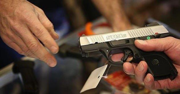 ¿Cuándo y dónde realizar el canje de armas?
