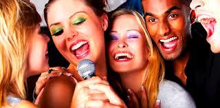 Por qué hace bien cantar - Beneficios en la salud