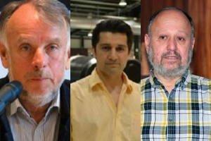 Científicos mexicanos en los proyectos más importantes del mundo
