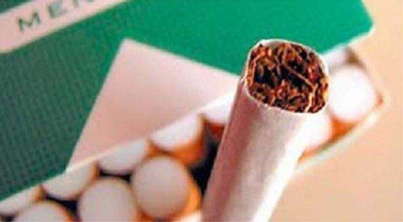 ¿Los cigarrillos mentolados dañan más?