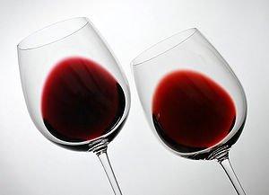 Un nuevo método permite mejorar el vino tinto