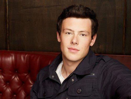 Murió Cory Monteith, protagonista de la serie 'Glee'