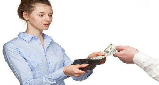 Cuándo y cómo dejar de financiar a tu hijo adulto