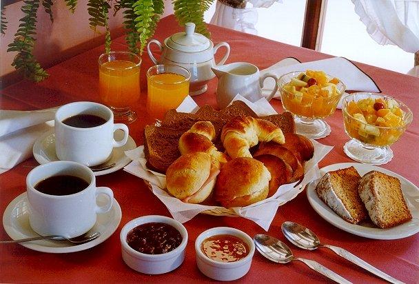 Por qué es malo no desayunar - Riesgos