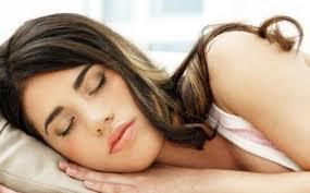Video: Cómo dormir para tener un buen descanso