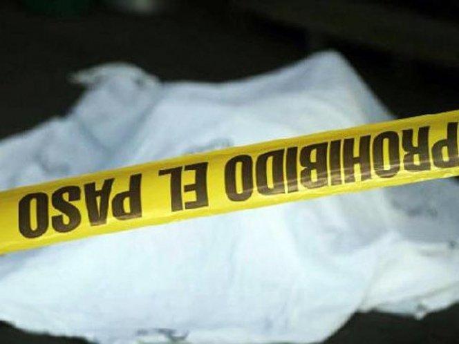 Policía mata al alcalde de Aquila, Veracruz