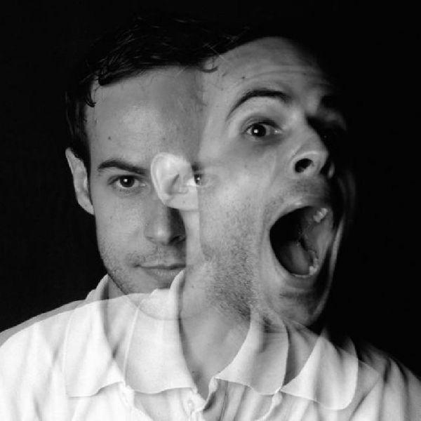 Esquizofrenia ¿Cómo es la mente del esquizofrénico?