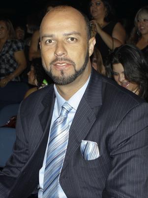 Arrestan a Esteban Loaiza, viudo de Jenni Rivera
