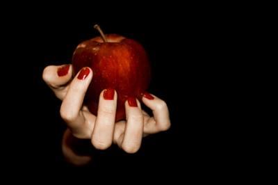 Amores clandestinos: relaciones mal vistas