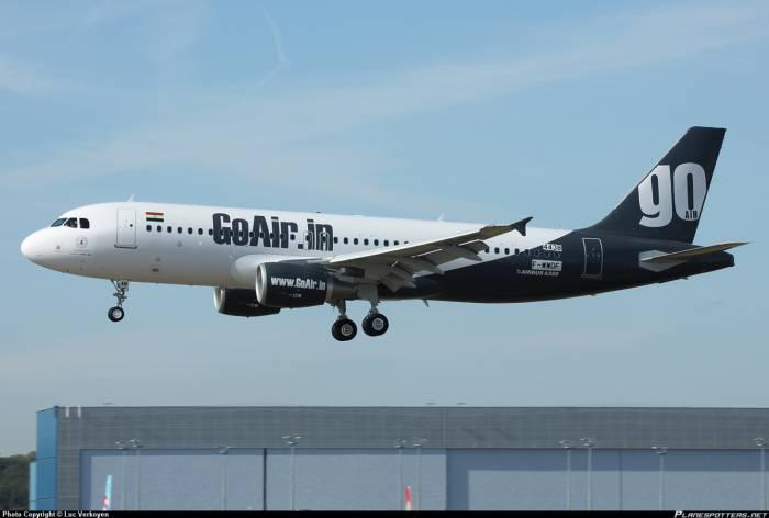 Insólito: aerolínea evita contratar gordas para ahorrar combustible
