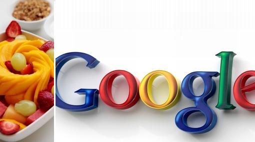 Particular método de Google para fomentar a sus empleados