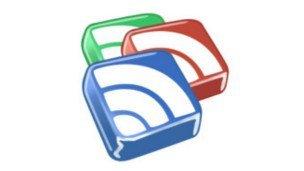 Por qué Google no quiere un lector RSS