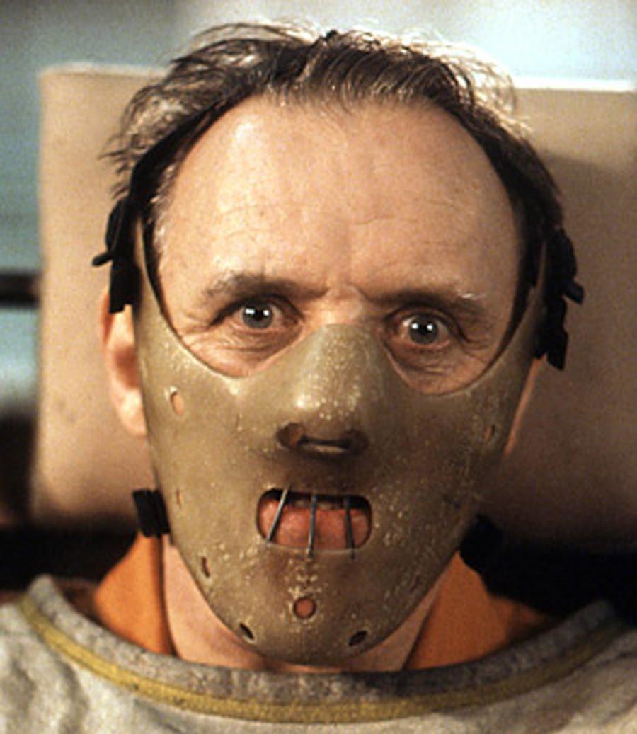 La identidad del verdadero Hannibal Lecter