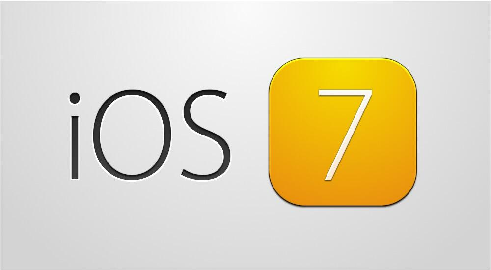 Las cosas que Apple ocultó del iOS 7