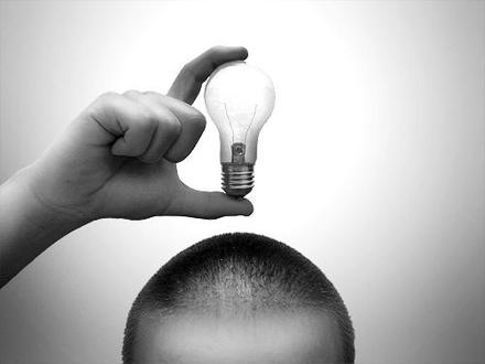 Los infaltables que todo emprendedor debe tener