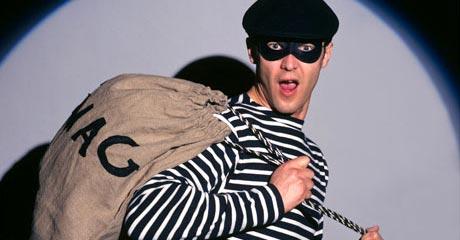 Conoce los nuevos modus operandi para robar bancos