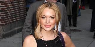 Cuánto cobró Lindsay Lohan por entrevista con Oprah Winfrey