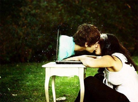¿La relaciones a distancia son más fuertes?