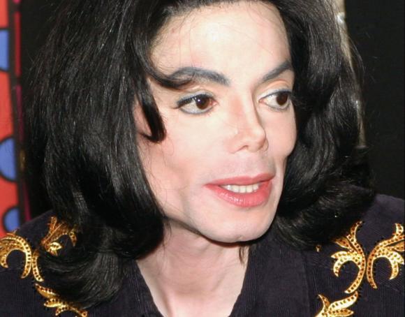 ¿Cuánto pagó Michael Jackson para ocultar su pedofilia?