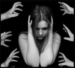¿Qué hace que una persona sea paranoica?