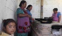 ¿A qué se debe la pobreza en México?
