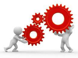 Cuál es la clave para la productividad laboral
