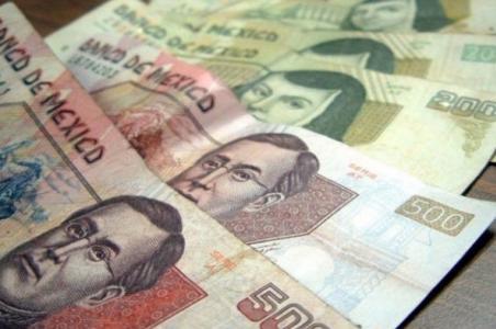 ¿Con la Reforma fiscal llega el fin de privilegios?