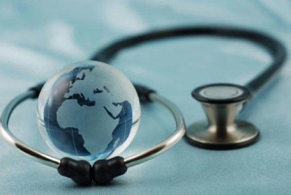 El momento en que la salud es un obstáculo para la política