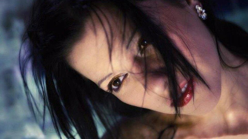 Acróbata del Cirque du Soleil muere en pleno show - Video