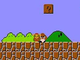 Enterate cuál es el videojuego más difícil del mundo