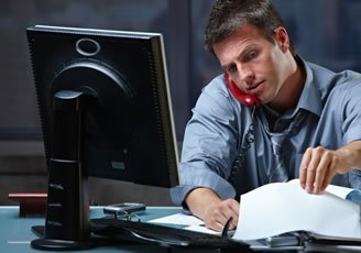 ¿Qué es el Pluriempleo? ¿Cuán provechoso es?