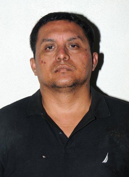 Consecuencias de la captura de Miguel Ángel Treviño