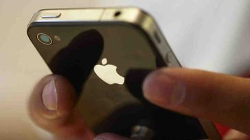 Cómo son las estafas cibernéticas contra usuarios de Apple