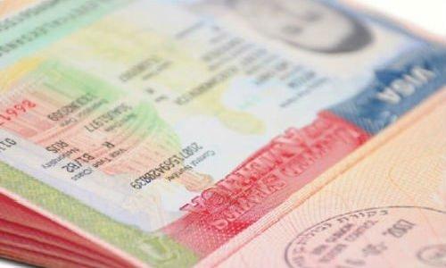 La visa más económica para entrar a Estados Unidos