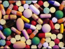 ¿Es posible una sobredosis por Vitaminas y suplementos?