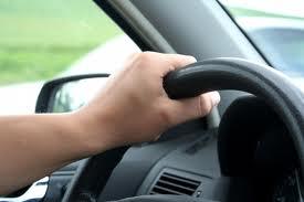 Requisitos para tramitar la licencia de conducir