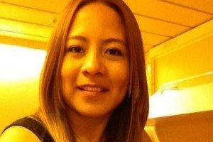 Una mexicana falleció en el accidente de tren en España