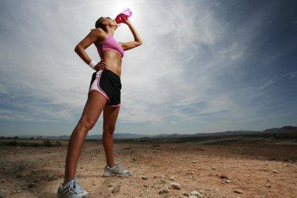 Plan eficaz para fortalecer el abdomen