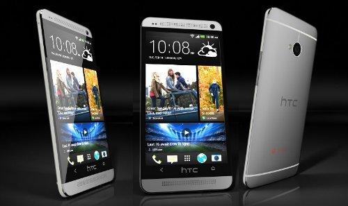 Éstos son los mejores smartphones del año