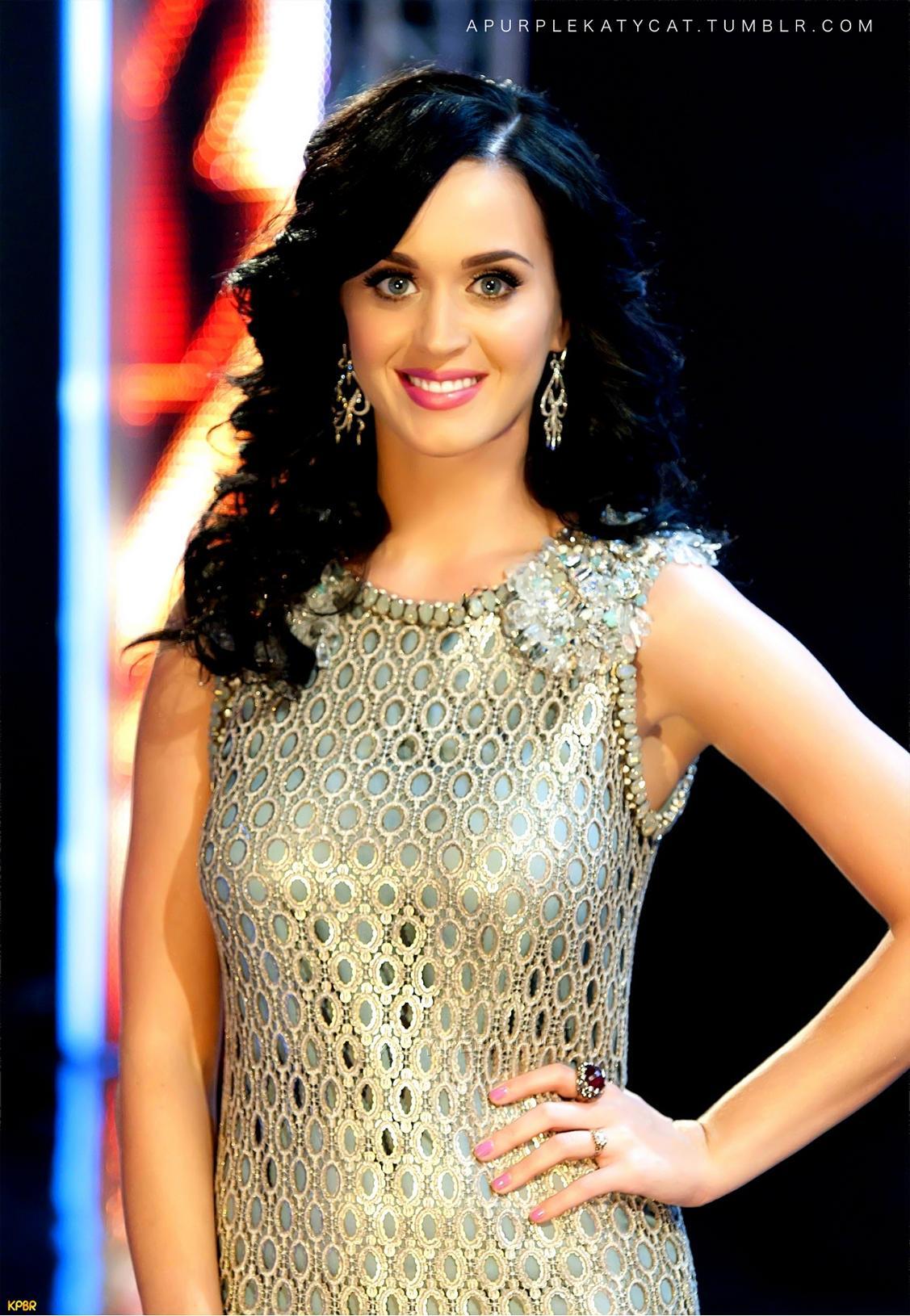 Enterate qué se roba Katy Perry de los hoteles