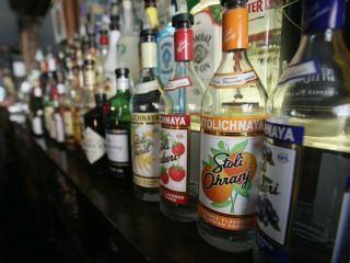 Cuba: Siete muertos por tomar alcohol contaminado