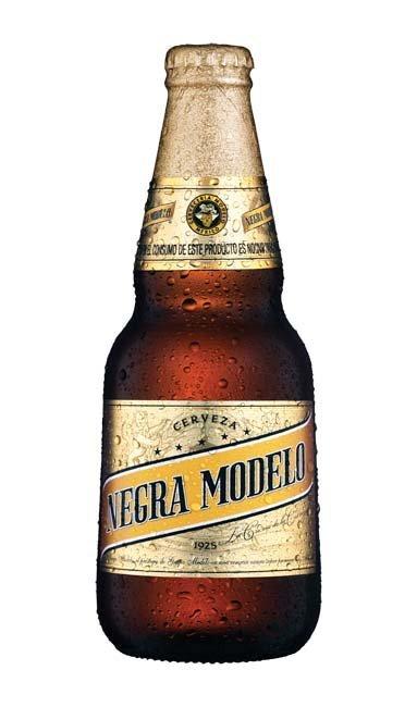 Enterate cuál es la mejor cerveza del mundo
