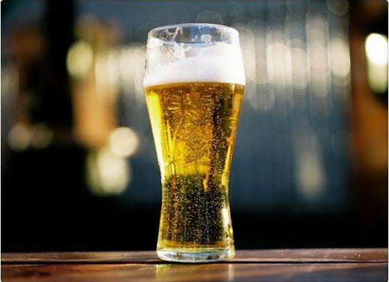 Crean una cerveza que cura la resaca