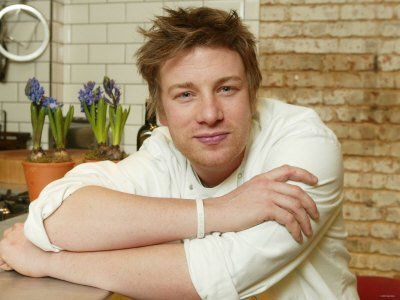Polémica: famoso chef critica la alimentación de los pobres