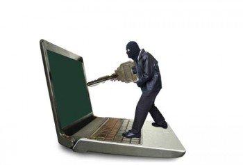 Cuánto cuesta al mundo el cibercrimen