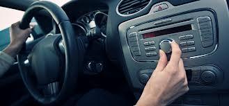 Qué es lo que nos hace conducir peor
